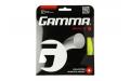 GAMMA POLY-Z 17,16 - Теннисные струны Gamma (Гамма) - купить
