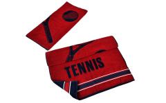 Полотенце Tennis