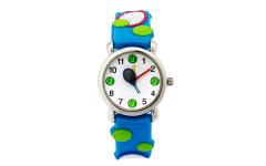 Часы наручные (детские)
