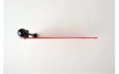 GAMMA Rqt Balance Beam Устройство для балансировки ракетки