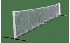 Тренировочная сетка для мини-тенниса
