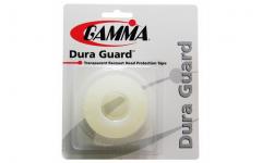 GAMMA Dura Guard
