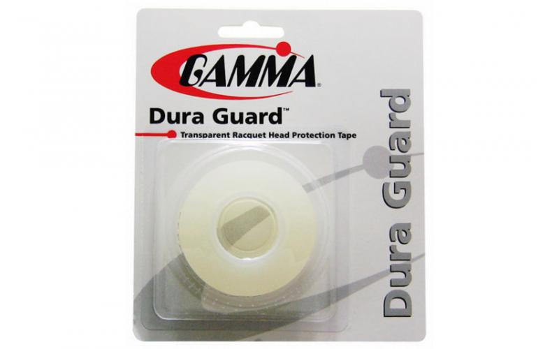 GAMMA Dura Guard - Аксессуары для тенниса Gamma (Гамма) - купить