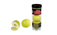 """Жевательная резинка """"Tennis"""""""