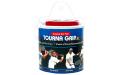 UNIQUE Tourna Grip - Аксессуары для тенниса UNIQUE - купить
