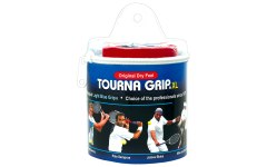UNIQUE Tourna Grip