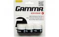 GAMMA RZR Edge<br />(белая) 3 намотки в упаковке - Аксессуары для тенниса Gamma (Гамма) - купить