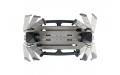 Gamma X-Stringer X-ELS - Станки теннисные Gamma (Гамма) - купить