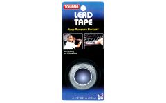 Lead Tape LD36 (утяжелитель для балансировки ракетки) 182 см x 0,64 см