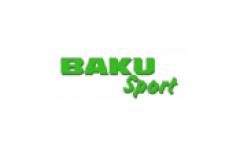 Baku Sport (Германия)