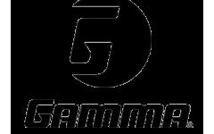 Gamma (Гамма)