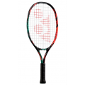 Детские ракетки для тенниса