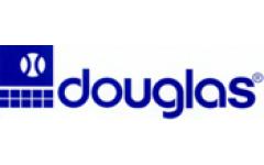 Douglas (США)