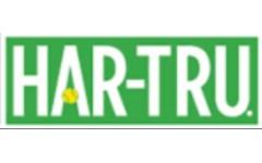 Har-Tru (США)