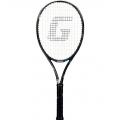 Любительские ракетки для тенниса