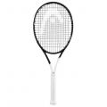 Профессиональные ракетки для тенниса