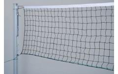 Волейбольная сетка тренировочная 2 мм