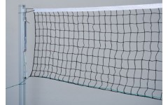Волейбольная сетка турнирная 3 мм